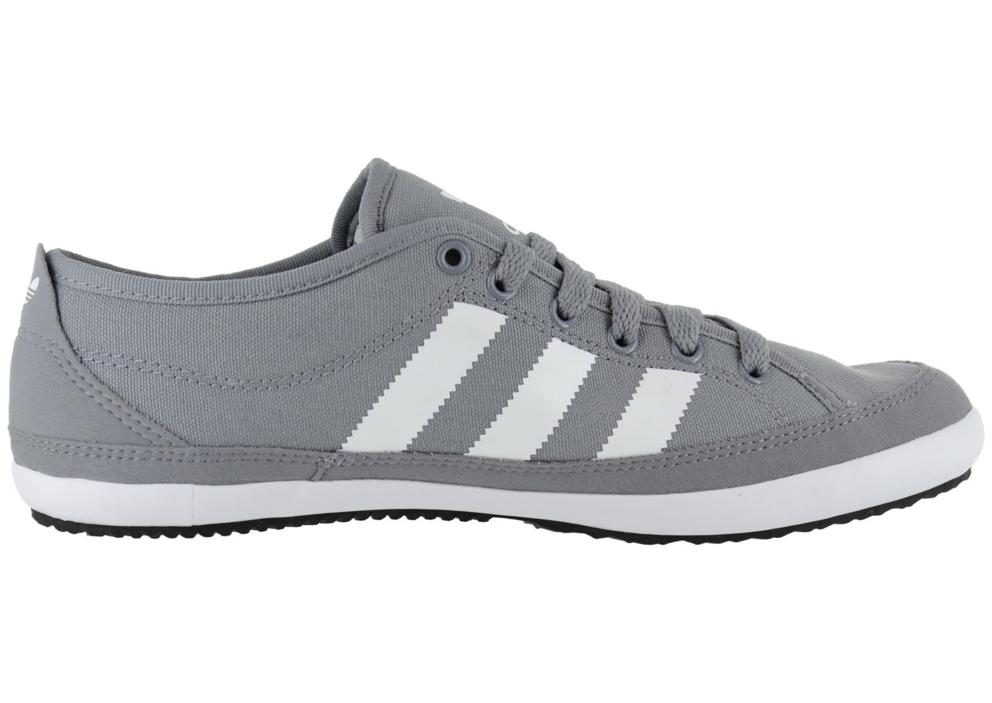 comment chausse les chaussures adidas
