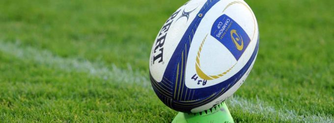 regarder le match de rugby en direct gratuit