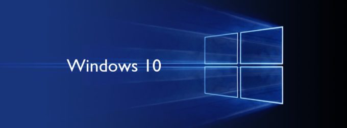 Comment formater pc windows 8 ?